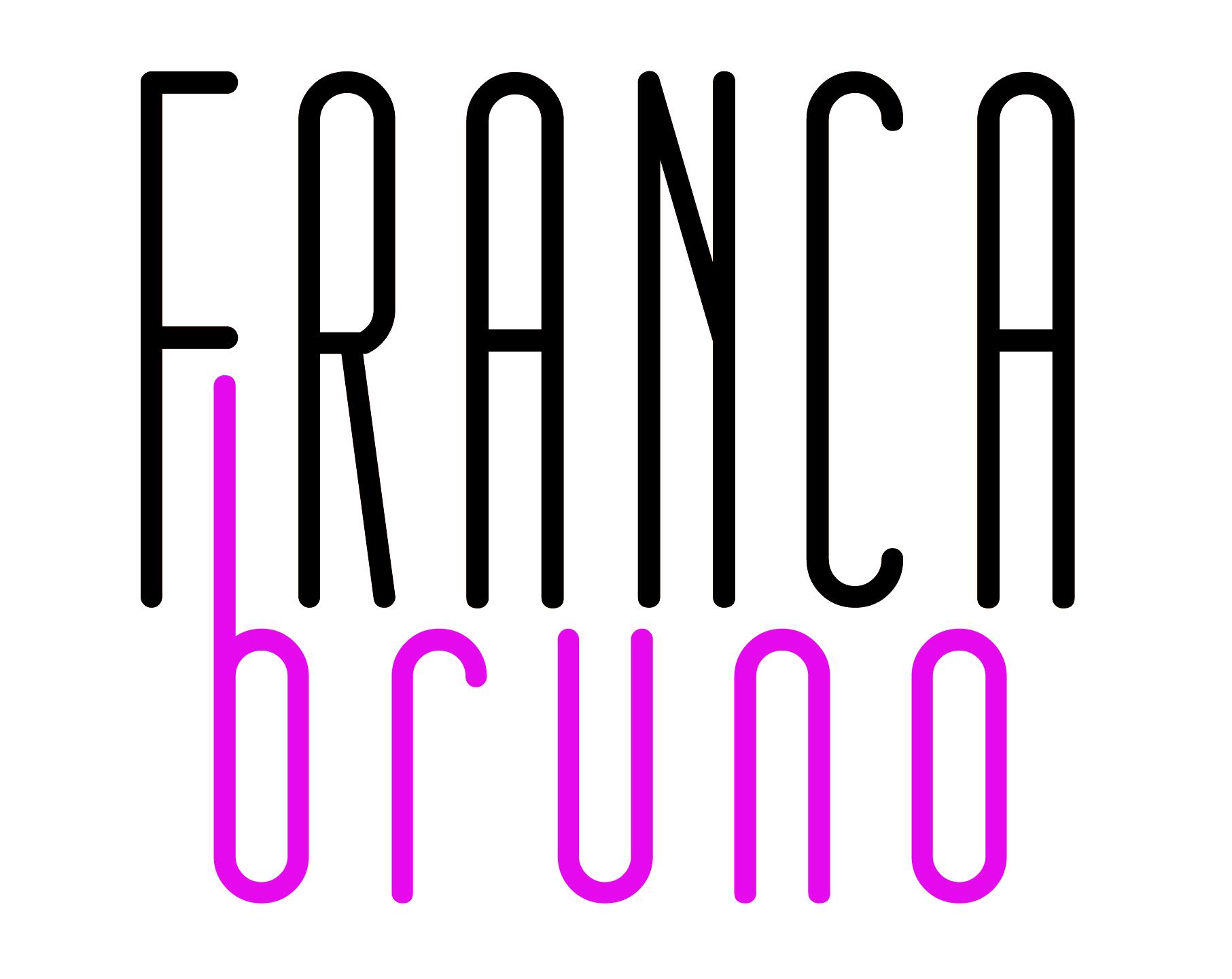 Centre Franca Bruno