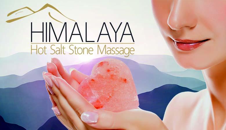 Formation au massage Himalayien détente énergie vitalité